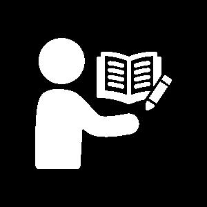 noun_Learning_2161838